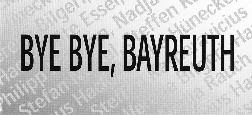 Bye-Bye_head