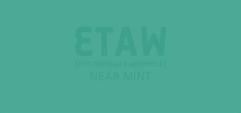 ETAW-NEARMINT-1